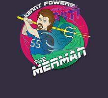 Kenny Powers - The Merman Unisex T-Shirt