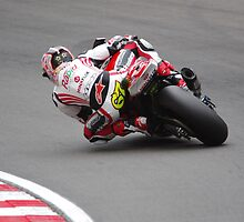 """#67 Shane """"Shakey"""" Byrne - Rapid Solicitors Kawasaki ZX10R - BSB 2013 Brands Hatch by motapics"""