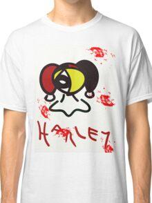 Harley! Classic T-Shirt