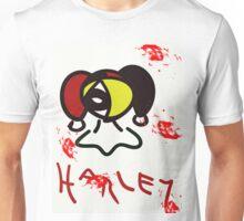 Harley! Unisex T-Shirt
