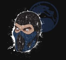 Subzero by Designsbytopher