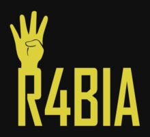 R4BIA by cerenimo