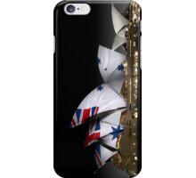 Opera House - Flag iPhone Case #1 iPhone Case/Skin
