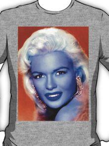 Jayne Mansfield T-Shirt
