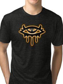 Neverwinter Nights 2 Tri-blend T-Shirt