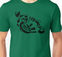 Crotchrocket Unisex T-Shirt