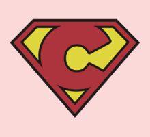 Super C Kids Clothes