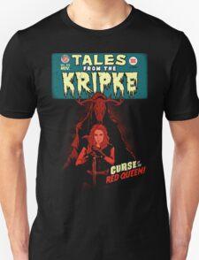Tales from the Kripke T-Shirt