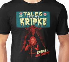 Tales from the Kripke Unisex T-Shirt