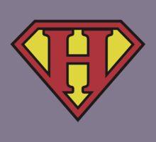 Super H Kids Clothes