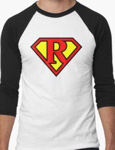 Super R T-Shirt