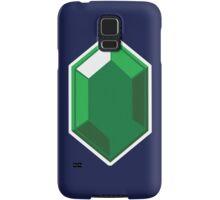 RUPEE in your POCKET Samsung Galaxy Case/Skin