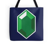 RUPEE in your POCKET Tote Bag
