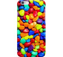 Eye Candy Color stones i phone Case iPhone Case/Skin
