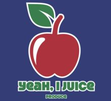 Juiced by jasonmarquis