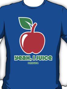 Juiced T-Shirt