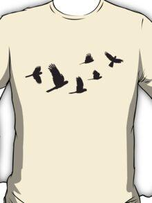 YTBC T-Shirt