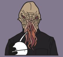 oOd Kids Clothes