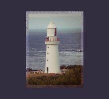 Cape Otway Lighthouse Unisex T-Shirt