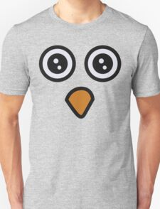 Penguin Pandemonium Shirt 1 T-Shirt