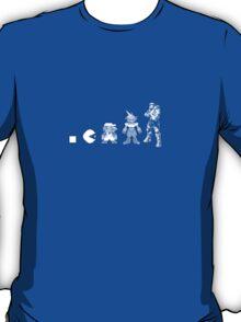Gaming Evolution T-Shirt