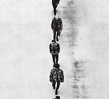 BIGBANG made A by unijoheun