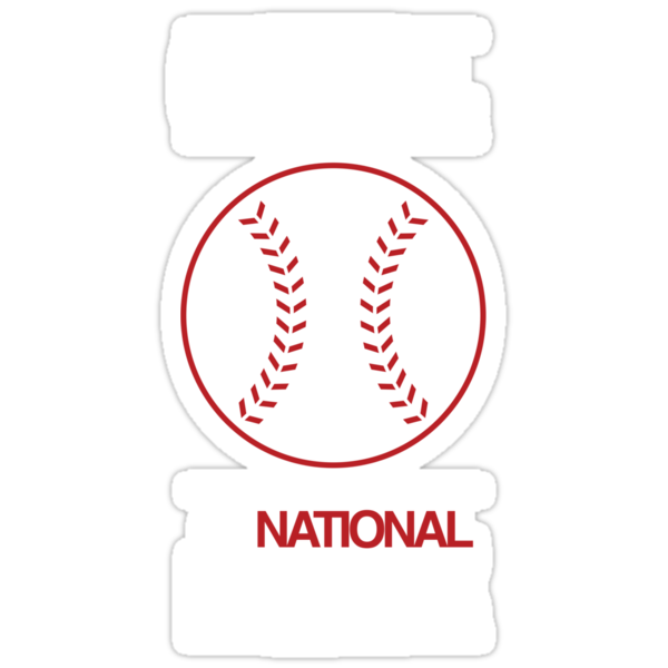 baseball is the national pastime essay Free essay: is baseball still the american national pastime although baseball has been and may still be considered america's national pastime, it has not.