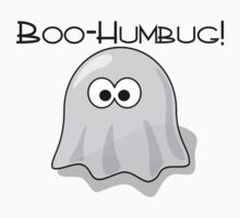 Boo-Humbug by shakeoutfitters
