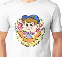 Felix Defense Squad Unisex T-Shirt