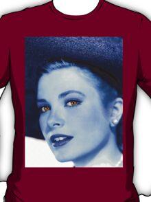 Grace Kelly T-Shirt