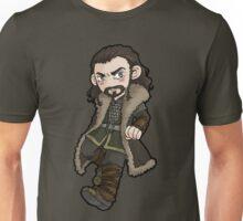 Thorin, the bravest Dwarf! Unisex T-Shirt