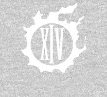 XIV -  Sun W Unisex T-Shirt
