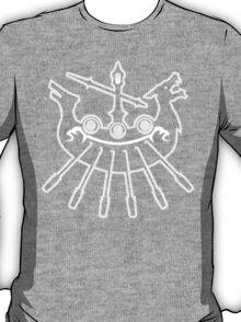 Limsa Lominsa Design W T-Shirt