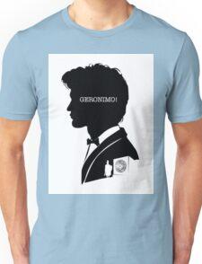SMITH Unisex T-Shirt