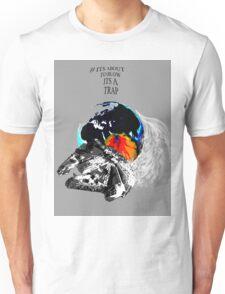 fukushima..2013 T-Shirt