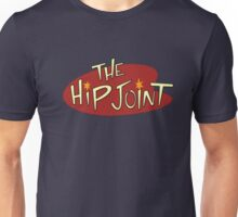 The Hip Joint Unisex T-Shirt