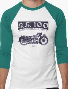 Alpine Grand Sports T-Shirt