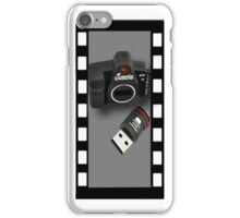 .•*¨*•♪♫•*¨*TAKE YOUR MEMORY WITH U WHEN U GO IPHONE CASE...•*¨*•♪♫•*¨* iPhone Case/Skin