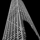 hancock tower by bjphotographs