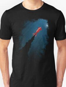 Octonaut Unisex T-Shirt