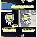 Kerbal Space Rescue Program. by Longburns