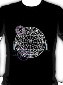 Astrology  T-Shirt