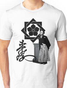 Ryoma Unisex T-Shirt