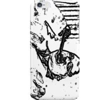 Having Fun iPhone Case/Skin
