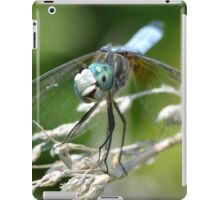 Dasher (iPad Case) iPad Case/Skin