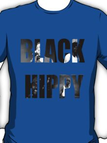 Black Hippy T-Shirt