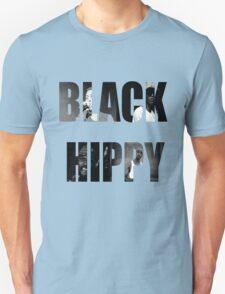Black Hippy Unisex T-Shirt