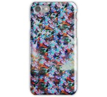 Murano iPhone Case/Skin