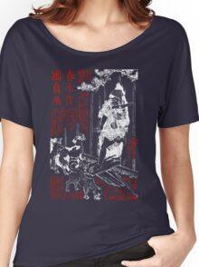 Manga - Origins Women's Relaxed Fit T-Shirt