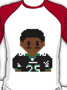 """8Bit LeSean """"Shady"""" McCoy 3Enigma NFL Tee T-Shirt"""